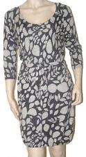 Target Knee Length Casual Dresses for Women