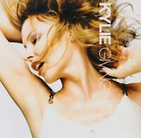 Kylie Minogue - 5 x CD singles Collection + mini poster