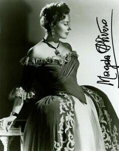 MAGDA OLIVERO (1910-2014) COMPLETE CETRA RECORDINGS CD