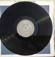 Black Sabbath | Technical Ecstasy | Vertigo Swirl | Vinyl VG