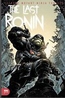 TMNT THE LAST RONIN #3 (OF 5) 1:10 FREDDIE WILLIAMS Pre-order