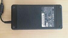 Genuine OEM HP EliteBook 230W AC Adapter Charger 19.5V 11.8A