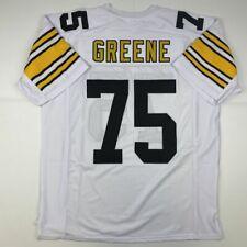 Mean Joe Greene Jersey Products For Sale Ebay