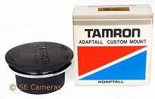 Tamron Adaptall AD2 Mount per Nikon AI-S Mount ottime condizioni