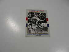 Don Schollander 1991 Impel US Olympic Hall of Fame card #10