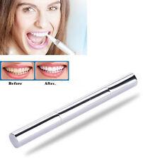 Easy Teeth Tooth Whitening Gel Pen Whitener Cleaning Bleaching Kit Dental White