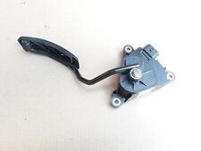 8200153268 Renault Megane II 2 manufactured 02-08 Accelerator Pedal