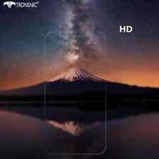Blade 3 Vidrio Templado Film Protector protector de pantalla 9 H para Apple iPhone X 10