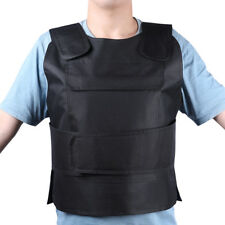Lightweight Plate Carrier Military Tactical Vest Police SWAT Molle Armor Vest