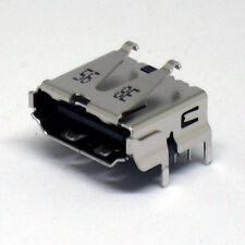New Original PS3 Slim HDMI Port Socket Connector CECH 30XX 40XX Playstation 3