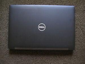 "DELL Latitude 7480 14"" Laptop, i5-6300U, 8GB RAM,128GB SSD, Win 10 Pro --Grade A"
