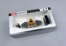"""WSI 04-1079 Liebherr LTM1350-6.1 LIEBHERR Ballast Set Trailer Load 1:50 """"NEW"""""""