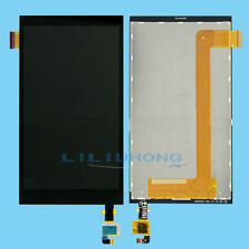 For HTC Desire 620 New Touch Digitizer Screen Glass LCD Display Assembly + Tools