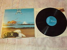 "ROSANNA RUFFINI ""ROSANNA RUFFINI"" LP RCA Ita 1982"
