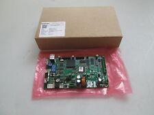 SKIDATA 000582060R / SD 582 V8.x VAR ETHERNET REPLACEMENT PCB NEW