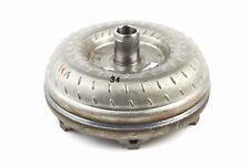 GM 12491977 Torque Converter/Auto Trans Torque Converter
