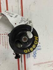 Power Steering Pump Seal Kit-IN STOCK-Accent Elantra Santa Fe 1994-10 9 Pieces
