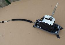 VW Passat 3G B8 Schaltkulisse _ 3Q1713023H _ DSG Automatik 4Motion Gearbox