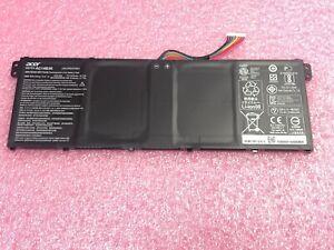 NEW Genuine Acer Aspire E3-111 ES1-511 ES1-512 V3-371 E5-771G Battery AC14B3K