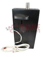 LiftMaster 41A6102 Power Door Lock Garage Door Opener