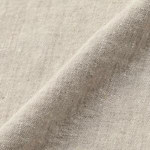 100% linen fabric - heavy linen fabric WASHED- leinenstoff - french linen