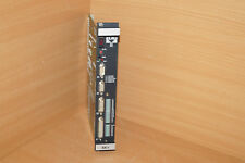 Elau SX-1 Controller SX-1/22/2/0/8 BTE