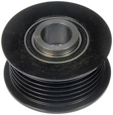 Dorman 300-853 Alternator Pulley Kit