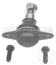 First Line Front Lower Ball Joint  FBJ5105 - GENUINE - 5 YEAR WARRANTY