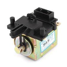 Motoren für Waschmaschinen & Trockner