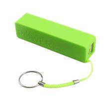 Soportes de color principal verde para teléfonos móviles y PDAs Samsung
