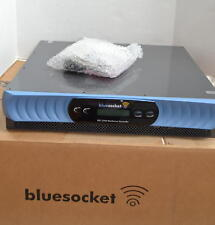 Bluesocket BSC-2200T High Performance Wireless Controller 400 Users