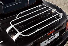 Original Mazda Mx-5 Arranque Tapa portador 2001-2005