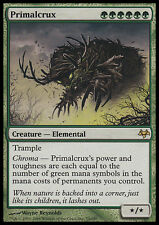 MTG PRIMALCRUX EXC - NODO PRIMARIO - EVN - MAGIC