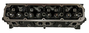 CHRYSLER DODGE MAGNUM 318 / 360 1992 - 2003 CYLINDER HEAD, ASSEMBLED (PAIR)