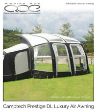 **SALE** 2018 Airdream Prestige DL Luxury Four Season Inflatable Air Awning