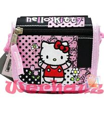 Hello Kitty String wallet 82516, New