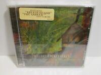SHANE BARNARD AND SHANE EVERETT - Psalms - CD - **Mint Condition**