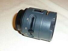 CANON AC 35-70mm autofocus Lens per la fotocamera T80