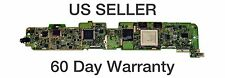 Asus Transformer Pad TF300T Tablet Motherboard 32GB 60-OK0GMB6000-A21