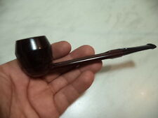 FALCON PIPA PIPE PFEIFE SMOKING SERIE EXTRA MODELLO 43 NUOVA NEW