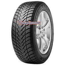 KIT 4 PZ PNEUMATICI GOMME GOODYEAR ULTRA GRIP PLUS SUV MS 255/65R17 110T  TL INV