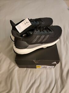 Adidas Solar Boost 19M Men's Size 10.5 Brand New!