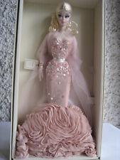 Mattel Barbie Mermaid Gown # X8254 Signature Collector Puppe sof.lieferb.aus DE