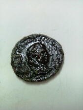 The ancient Roman coin Free Shipping AR 31/1