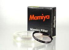 Mamiya filtro 40.5 Ø sl-1b skylightfilter filtre filtro - (16882)
