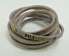 Toro OEM Replacement Belt 110-6892 1//2x140 3//8