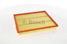 BOSCH AIR FILTER S0373 FITS FORD TOURNEO TRANSIT MK6 MK7 CUSTOM OE QUALITY