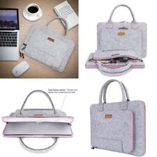 13 Inch LAPTOP Tablet Briefcase Case Cover Carry Bag Sleeve MacBook Pro Retina