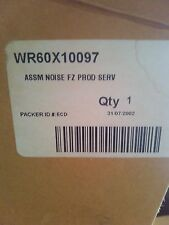 Nib New Ge Refrigerator Evaporator Fan Part # Wr60X10097