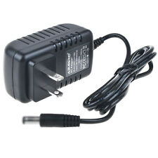 Generic 12V 1.5A AC Adapter Power for Yamaha PSR-E233 YPT-230 YPT230AD Charger